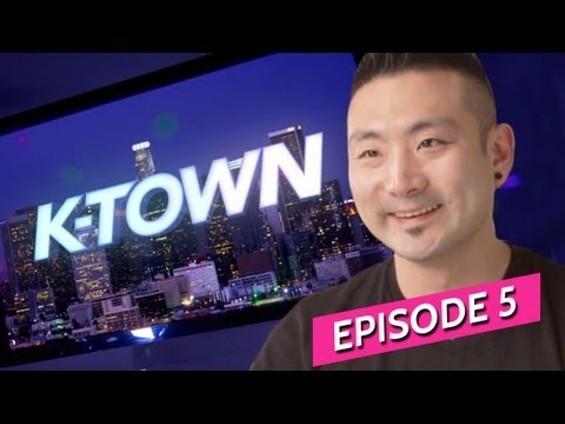 steve_k_town.jpg