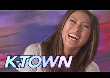 <em>K-Town</em> Season 2, Episode 4: Bachelor/ette Party Brawl