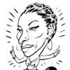 Kanye, Jay-Z, Mary J., and Rihanna clamor for diva status