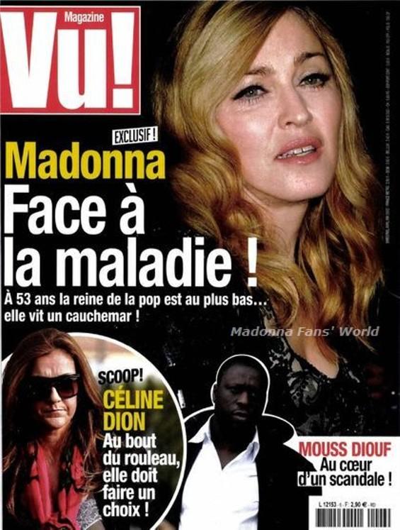 madonna_france.jpg