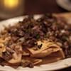KapaMEALya Dining Group Celebrates the Past and Future of Filipino Food