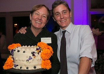 S.F. Voted Best City for Same Sex Marriage, But the Fight Ain't Over