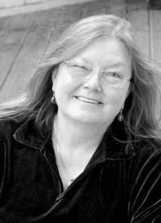 Karen Joy Fowler - BRETT HALL
