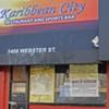 Karribean City Shut Down, Transfers Ownership