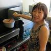 Cordon Bleu: Vietnamese Country Meat Sauce Still Rules