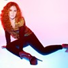 Katy B: Show Preview