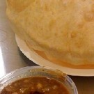 hed_cholle_bhature.jpg