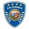 California Law Enforcement Still Vows To Kill Marijuana Reform