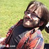 "Kenneth ""Bryan"" Goodwin Identified as Wheelchair-Bound Man Killed by Car"