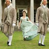 With <i>Austenland,</i> Jerusha Hess finds the romantic comedy in Jane Austen