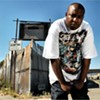 "Kev Choice on The Jacka: ""He Was One of the Dons of Our Scene"""