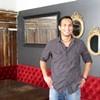 Superstar Bartender Kevin Diedrich Leaves Burritt Room