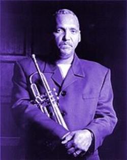 Khalil Shaheed, Oakland jazzman-of-all-trades.