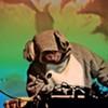 Kid Koala Talks Losing Bets, Growing Up on Vinyl, and His Favorite Muppet