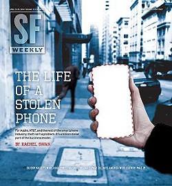 phone.jpg