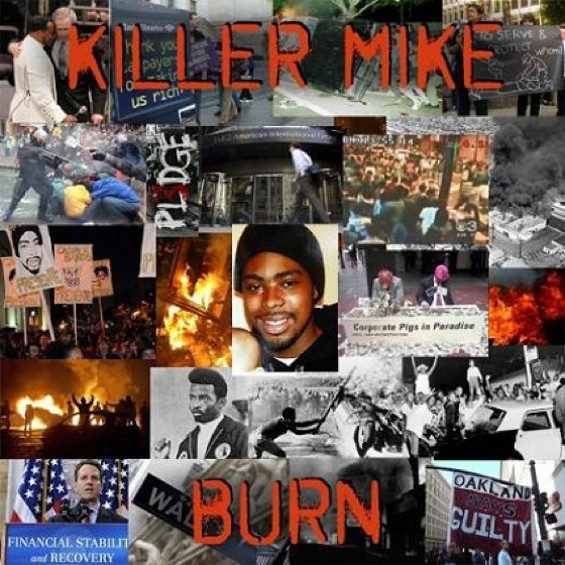 burn_cover_killer_mike.jpg
