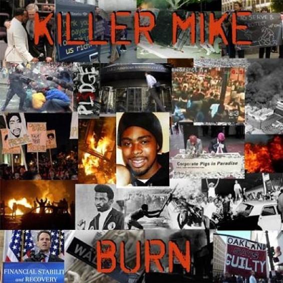 burn_cover_killer_mike.jpg