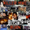 "Killer Mike Is Still ""Burn""-ing Over the Oscar Grant Shooting"