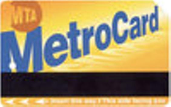photo_metrocard_thumb.jpg