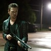 """Killing Them Softly"": Crime Is Just Business"