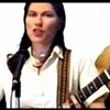 Kim Deal's Five Finest Musical Moments