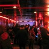 SF Rock Venue Kimo's Dies a Premature Death, Cancels All December Shows