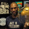 King Britt on the Importance of Focusing on the Music, Not the Artist