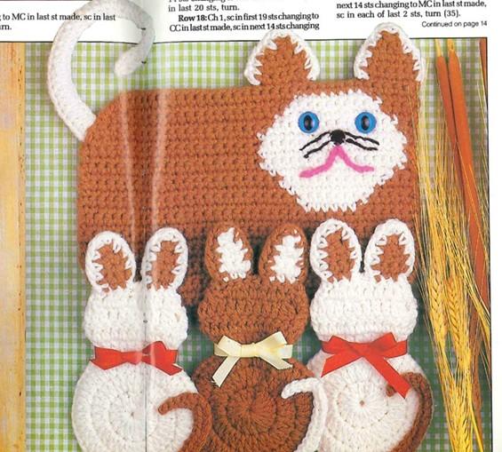 studies_in_crap_annies_pattern_suckle_kitty.jpg