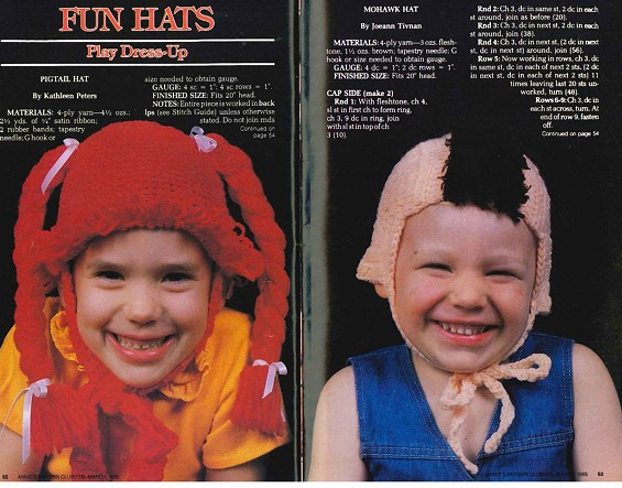 studies_in_crap_annies_patterns_fun_hats.jpg