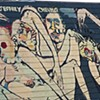 """Know Your Street Art: """"Queer Street Art"""" in the Mission"""