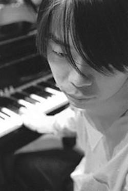KUMI  SASAKI - Koji Asano
