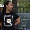 Papalote's All-Day Benefit for Godfather of Hip-Hop Kool Herc