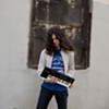 Kurt Vile: Show Preview