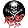 KUSF Staff Files Petition to Block Sale of Radio Station