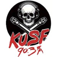 KUSF Students Try to Block Sale