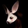 "L.A. Beatmaker TOKiMONSTA: ""People Think I'm Some Cutesy Anime Princess"""