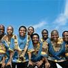 Ladysmith Black Mambazo Views South Africa Through a Complicated Icon