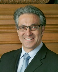 LAFCo Chairman Ross Mirkarimi may not be smiling for long