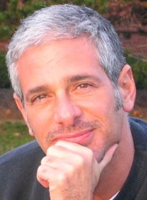 Lance Corey Farber