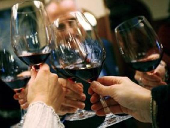 wine_drinkers.jpg