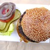 Fresh Eats: From Scraps Comes the Perfect Steakburger