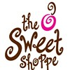 Last Call for Early Bird Tickets to Oakland's Mother's Day Sweet Shoppe