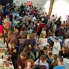 Underground Market Spawning East Bay Offspring; Next S.F. Bash is June 4
