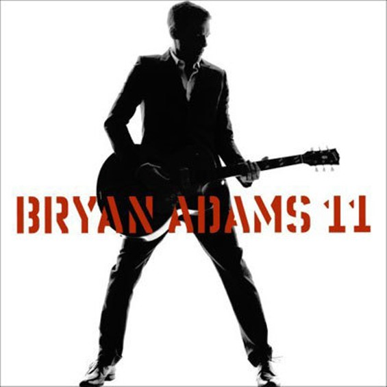 bryan_adams.jpg