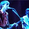 Last Night: Deerhunter at the Great American Music Hall