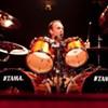 Last Night: Metallica at HP Pavillion