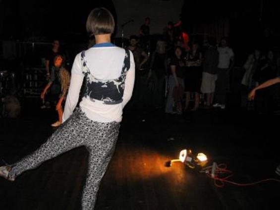 mcmf_dance_2.jpg