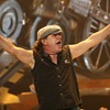 Last Night Photos: AC/DC at the Oracle Arena