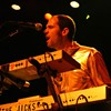 Last Night: Stephen Malkmus & The Jicks at The Fillmore