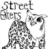 Last Night: Street Eaters at The Stud